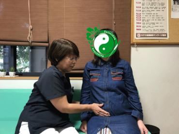 2ヶ月ほどで採卵に成功し、妊娠することができました。